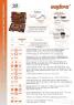 """АКЦИЯ! OMT143SL Набор инструмента универсальный 1/4"""", 1/2""""DR, 143 предмета"""