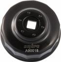 A90018 Чашка для демонтажа масляных фильтров 14-граней 65 мм.