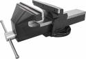 A90053 Тиски слесарные, 250 мм