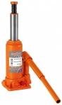 OHT103 Домкрат гидравлический профессиональный 3 т. 180-350 мм.