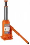 OHT108 Домкрат гидравлический профессиональный 8 т. 200-405 мм.