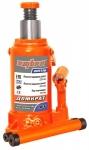 OHT116 Домкрат гидравлический профессиональный 16 т. 225-445 мм.