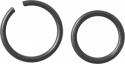 OMP11339RKA Ремонтный комплект для привода гайковерта пневматического OMP11339/OMP11339L