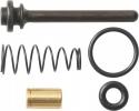 OMP11339RKV Ремонтный комплект клапана гайковерта пневматического OMP11339/OMP11339L