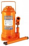 OHT132 Домкрат гидравлический профессиональный 32 т. 285-465 мм.