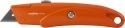 A90055 Нож хозяйственный