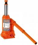 OHT102 Домкрат гидравлический профессиональный 2 т. 158-308 мм.