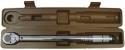 """АКЦИЯ! A90038 Ключ динамометрический 1/4""""DR 5-25 Nm"""